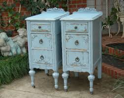 What Is Shabby Chic Furniture by Vintage Restorer Your No 1 Site For