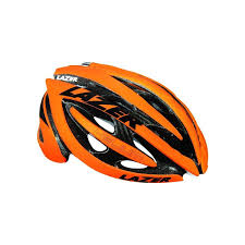 best orange color code bikes safety helmet color meaning best toddler bike helmet giro