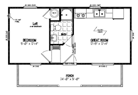 cape cod plans recreational cabins recreational cabin floor plans