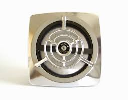 vintage nutone kitchen wall exhaust fan inspirational vintage nutone kitchen wall exhaust fan interior design