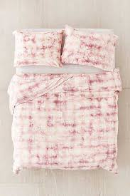 pink bedding sale duvet covers sheets more outfitters