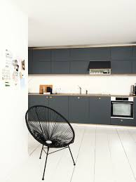 kitchen designs and more vesterfælledvej in vesterbro denmark kitchen design pewter and