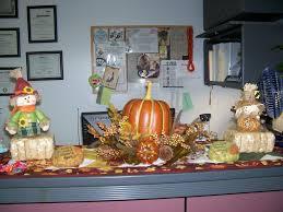 fall decorating ideas for office u2013 decoration image idea