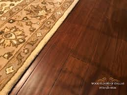 why bamboo flooring is a good choice and what brand is the best