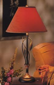 Iron Table Lamps Lighting Tips Archives Page 2 Of 3 Concord Lamp And Shade