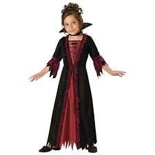Cheap Vampire Halloween Costumes Vampire Costume Kids Ebay