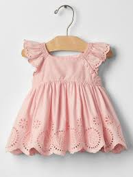 best 25 baby ideas on baby clothing
