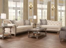 livingroom images lark manor trivette configurable living room set reviews wayfair