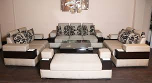 Sofa Set Designs For Living Room India Get Modern Complete Home Interior With 20 Years Durability Marc