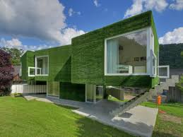 eco homes environmentally friendly eco home eco friendly homes