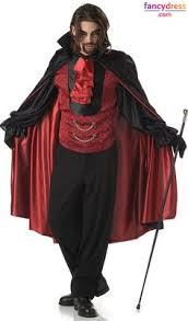 German Soldier Halloween Costume Victorian Girls Costumes Lady Plays Victorian