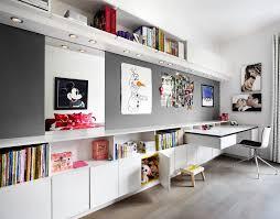Blooming Unique Office Furniture Designing Tips With Drawer Made - Unique office furniture