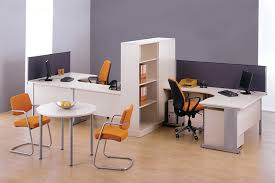 Office Desking Sec Interiors Guide To Office Furniture Desking Chairs Sec