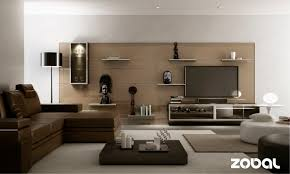 affordable high quality european furniture turnkey property