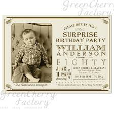 80th birthday invitations 80th birthday invitations alanarasbach