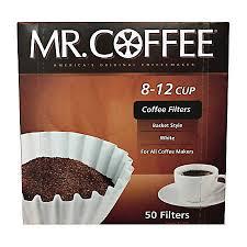 38 Great Manual Coffee Bag Filler