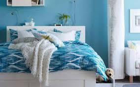 glamorous 10 bedroom designs light blue design inspiration of