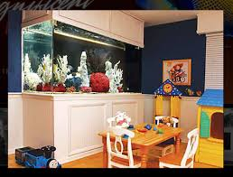 google office playroom luxury childrens playroom aquarium design for residence accessories