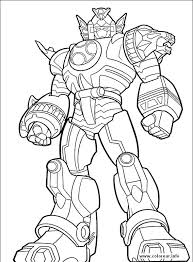 17 kids colouring pages images kids colouring
