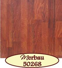 designers image vinyl plank flooring luxury vinyl plank