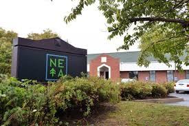 Massachusetts Travel Plans images As northampton shop preps for massachusetts 39 retail marijuana jpg