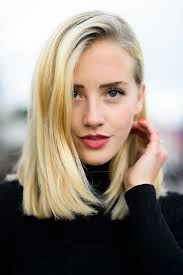can fine hair be cut in a lob 60 best hairstyles for 2018 trendy hair cuts for women medium