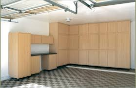 Woodworking Garage Cabinets Inspiring Classic Garage Cabinet Decorations Woodworking Ideas