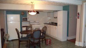 chambre à louer logements gatineau liste des appartements chambres et logements à