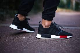 footlocker black friday adidas nmd r1 foot locker black red sneaker bar detroit