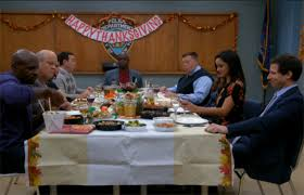best thanksgiving tv episodes photos of our picks
