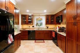 Rate Kitchen Cabinets Magnificent Stock Kitchen Cabinets For Sale Kitchen Contemporary