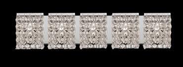 bathroom crystal light fixtures bathroom lighting crystal light fixtures z lite 5v waltz bath best