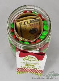 best white elephant gift exchange ideas so many gifts