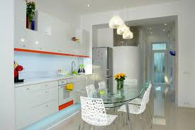 kitchen decorating ideas for apartments kitchen design pictures hanging l ceramic floortile