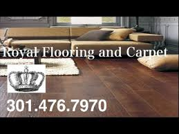 best carpet and flooring stores silver md royal flooring