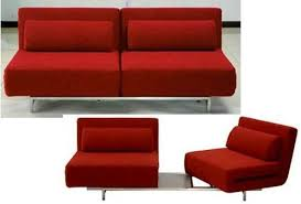 Twin Sofa Beds by Twin Sofa Bed Full Size Of Sofa6 Wonderful Modern Sofa Bed