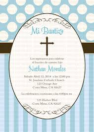 Baptismal Invitation Card Design Baptism Invitations In Spanish Precious Moments Baptism