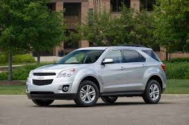 tuning chevrolet equinox 2010 online accessories and spare parts