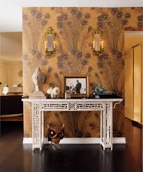 Corridor Decoration Ideas by 7 Decor Ideas That Will Make The Most Out Of Any Hallway Huffpost
