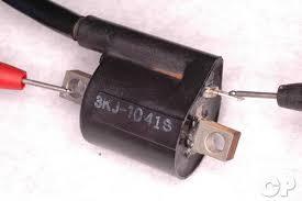 raptor 250 wiring diagram diagram wiring diagrams for diy car