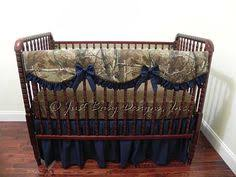 Camo Crib Bedding For Boys Camo Baby Bedding Set Elizabeth Baby Bedding Camo