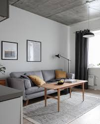 Modern Retro Home Design Best 20 Retro Bedrooms Ideas On Pinterest U2014no Signup Required