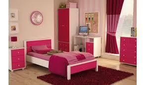 bedroom sets miami brilliant bedroom sets miami miami 5 piece childrens bedroom set
