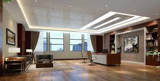 mobilier de bureau vannes buro 56 aménagement mobilier de bureau dans le morbihan