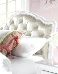 Bedroom Sets White Headboards Headboards Impressive Upholstered White Headboard Bedding Sets