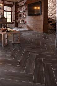 Backsplash Stick On Tiles by Kitchen Adhesive Floor Tiles Peel And Stick Floor Tile Lowes