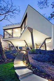 25 best modern contemporary homes ideas on pinterest modern