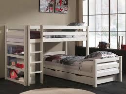 armoire chambre alinea déco armoire chambre alinea 38 paul 22571528 vinyle