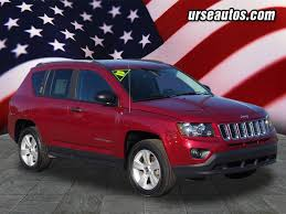 jeep crossover 2015 urse dodge chrysler ram fiat of morgantown vehicles for sale in