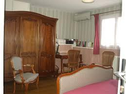 trilogis chambres d hôtes près de reims chambre d hôtes aux